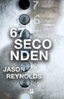 67-seconden