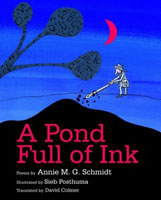 A-pond-full-of-ink
