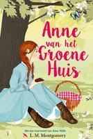 Anne-van-het-Groene-Huis