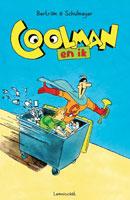 Coolman-en-ik