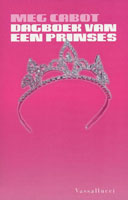 Dagboek-van-een-prinses