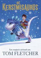 De-kerstmisaurus