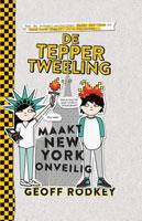 De-Tepper-tweeling-maakt-New-York-onveilig