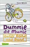 Dummie-die-Mummie-ausser-Rand-und-Band