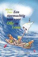 Een-stormachtig-jaar-voor-Olle-en-Lena
