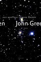 Een-weeffout-in-onze-sterren