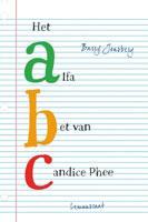 Het-alfabet-van-Candice-Phee