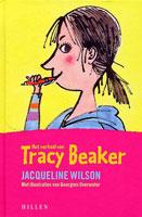 Het-verhaal-van-Tracy-Beaker