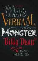 Het-ware-verhaal-van-het-monster-Billy-Dean