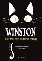 Kat-met-een-geheime-missie