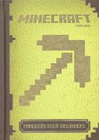 Minecraft-handboek-voor-beginners