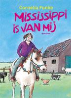 Mississippi-is-van-mij