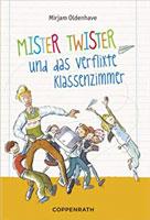 Mister-Twister-und-das-verflixte-Klassenzimmer