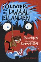 Olivier-en-de-dwaaleilanden