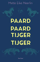 Paard-paard-tijger-tijger