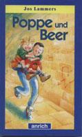 Poppe-und-Beer