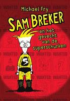 Sam-Breker-en-het-gevecht-van-de-superschurken