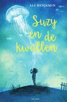 Suzy-en-de-kwallen