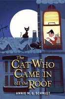 The-cat-who-came-in-off-the-roof