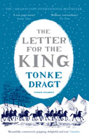 The-Letter-for-the-King-Winter-Edition