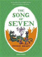 The-song-of-seven