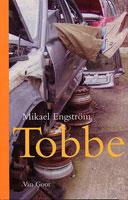 Tobbe