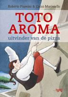 Toto-Aroma