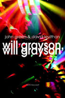 Will-Grayson,-Will-Grayson