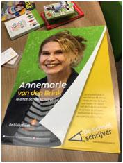 annemarie-van-den-brink---schoolschrijver