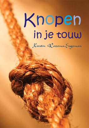 boek_rozema