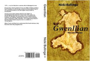 gwenllian---klein