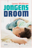 jongensdroom-200